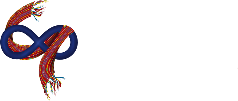Metis Commission For Children & Families of BC